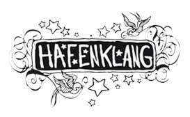 Hafenklang logo