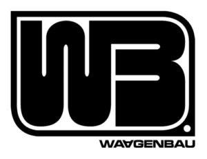 Waagenbau logo