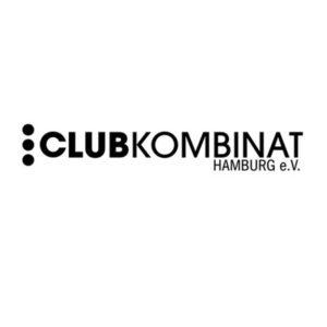 Clubkombinat logo