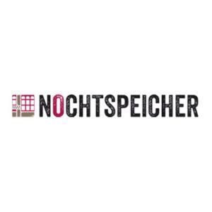 Nochtspeicher / Nochtwache logo