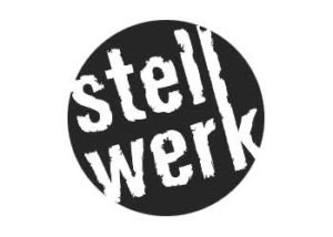 Stellwerk logo