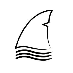 Chief Brody logo