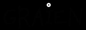 Graien logo